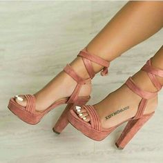 Small Foot Tattoos For Women With Meaning - Page 77 of 102 - Pinning. - Small Foot Tattoos For Women With Meaning – Page 77 of 102 – Pinning… Small - Cute Shoes, Me Too Shoes, Women's Shoes, Shoe Boots, Small Foot Tattoos, Foot Tattoos For Women, Shoe Tattoos, Prom Heels, Dream Shoes