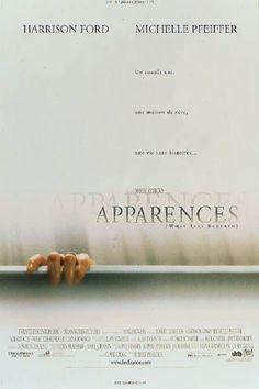 Watch What Lies Beneath (2000) Full Movie Online Free