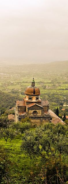 Umbria, Italy   - Explore the World with Travel Nerd Nici, one Country at a Time. http://www.TravelNerdNici.com