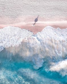 Spectacular aerial shots by Ben Mackay, talented photographer, filmmaker, adventurer and drone pilot currently based in Sydney, Australia. Aerial Photography, Beach Photography, Nature Photography, Visit Australia, Australia Travel, Scuba Diving Australia, Australian Beach, Beach Photos, Where To Go