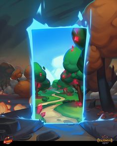 game game design Tags: , , - game for adults Game Background, Cartoon Background, Environment Concept Art, Environment Design, Game Design, 2d Game Art, Game Concept Art, Cg Art, Environmental Art