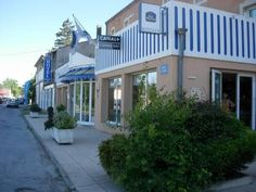 Lagarrigue Best Western Montagne Noire Hotel France, Europe The 3-star Best Western Montagne Noire Hotel offers comfort and convenience whether you're on business or holiday in Lagarrigue. The property features a wide range of facilities to make your stay a pleasant experience. To be found at the hotel are safety deposit boxes, room service, 24hr room service, meeting facilities, laundry service/dry cleaning. Guestrooms are fitted with all the amenities you need for a good nig...