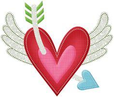 aw_burnin_heart 1.png