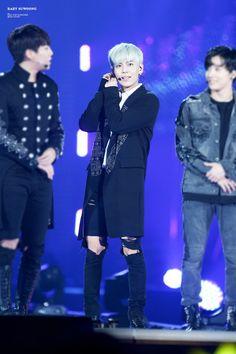 애기슝 (@BABYSUWOONG)   Twitter Boys Republic, Universal Music Group, Kim Min, Kpop Fashion, Punk, Twitter