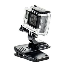 hs-2 fotocamera fascetta da polso Pro Quick B.I.G