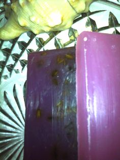 Soap Glycerin Custom Homemade All Natural Every Order comes