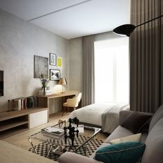 velvet-textured-walls