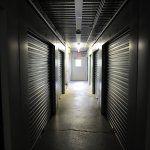 Storage Station  Self Storage West Milford  1867 Greenwood Lake Turnpike  West Milford, NJ 07480  973-846-4637