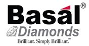We are happy to welcome Basal Diamonds, Antwerp Diamonds Ltd and Diamaz International NV as the new addition to the family. We are so proud that we were chosen as the best Imaging & Marketing solution for their company