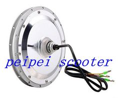 99.00$  Know more - http://aiosi.worlditems.win/all/product.php?id=32680350848 - 16inch to 22inch BLDC brushless dc hub motor with spoke for electric bicycle wheel motor kit phub-69