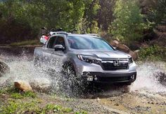 2018 Honda Ridgeline Type R Redesign, Specs, Price And Release Date http://carsinformations.com/wp-content/uploads/2017/04/2018-Honda-Ridgeline-Type-R-Models.jpg