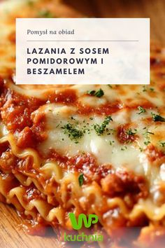 Quesadilla, Lasagna, Macaroni And Cheese, Food Porn, Cooking, Ethnic Recipes, Kitchen, Mac And Cheese, Lasagne