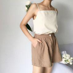 Fashion Tips Outfits .Fashion Tips Outfits Look Fashion, Korean Fashion, Fashion Outfits, Fashion Tips, Ladies Fashion, Dress Fashion, Diy Fashion, Fall Fashion, Fashion Trends