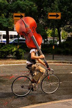 ♫♪ Music ♪♫ instrume