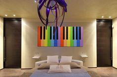 Etsy su https://www.etsy.com/it/listing/232576080/arte-pianoforte-2-ottave