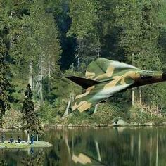 Timing Is Everything by Dru Blair Military Jets, Military Aircraft, Skin Wars, Painting Competition, Timing Is Everything, Welcome To The Jungle, Biker Girl, Fighter Jets, Aviation