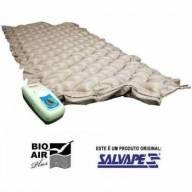 Colchão Pneumático Bio Air Salvapé Cód 946