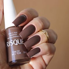 Have you found your nails lack of some trendy nail art? Yes, lately, many girls personalize their nails with lovely … Trendy Nail Art, New Nail Art, Stylish Nails, Nail Art Designs, Heart Nail Designs, Nails Design, Design Art, Beautiful Nail Art, Gorgeous Nails