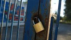 Κακοκαιρία: Κλειστά όλα τα σχολεία της Αττικής την Παρασκευή Σας ενδιαφέρουν                          Τέσσερις καφέδες την ημέρα το έμφραγμα και τον καρ...                                 ...