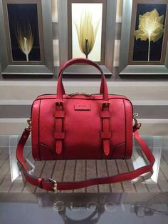 gucci Bag, ID : 44434(FORSALE:a@yybags.com), site gucci officiel, gucci handbags online store, gucci official website singapore, gucci designer leather bags, gucci online usa, gucci dresses online shop, gucci discount designer handbags, gucci leather attache case, gucci name brand bags, gucci credit card wallet womens, gucci book bags for kids #gucciBag #gucci #gucci #house