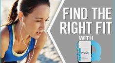 PhenQ Review- Customer Result, Side Effects, Excellent choice  http://dietpillsin2016.com/phenq/  #phenq #phenqreview #phenqresults #phenqsideeffects #phenqingredients #Phenqprice #phenqAustralia #phenqinAustralia #dietpillsin2016