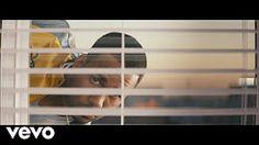 romeo santos mix 2017 - YouTube