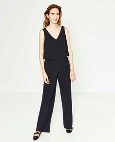 cdfd0dc8837 24 Best Jumpsuits images