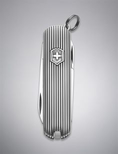 Royal Cord Swiss Army Knife