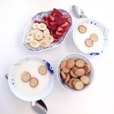 image Cereal, Breakfast, Image, Food, Morning Coffee, Essen, Meals, Yemek, Breakfast Cereal