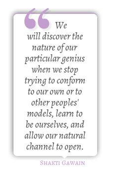 Motivational quote of the day for Monday, February 22, 2016. HEART if you like it.