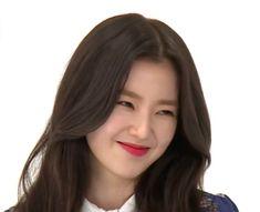 Image about kpop in red velvet - 레드벨벳 by 𝘫𝘢𝘦-𝘮 Kpop Girl Groups, Korean Girl Groups, Kpop Girls, Meme Faces, Funny Faces, K Pop, Asian Short Hair, Blackpink Memes, Brave Girl