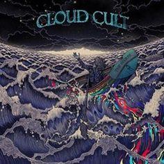 Cloud Cult – The Seeker LEAKED ALBUM - http://freeleakedalbum.com/cloud-cult-seeker-leaked-album/