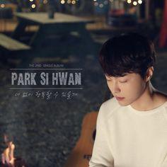 Park Si Hwan - Gift Of Love (너 없이 행복할 수 있을까)
