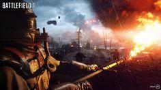 Анонс Battlefield 1 стал самым высокооцененным трейлером в истории YouTube.   В данный момент у трейлера 1.3 миллиона лайков при 26 миллионах просмотров за неделю. Если сравнивать с предыдущим фаворитом Captain America: Civil War, то у него всего 348 тысяч лайков и 55 миллионов просмотров за 5 месяцев.