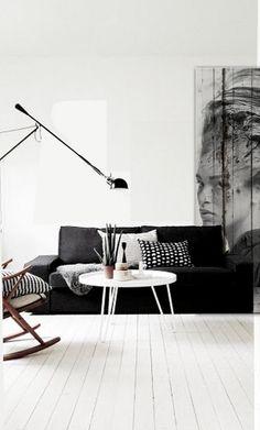 Antonio Mora obras de arte - Wave, collage sobre viejos tablones de madera. tamaño de 220x110 cms. # Decoración # casa # diseño . Para solicitar información: pil4r@routetoart.com