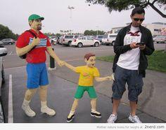 funny lego memes - Google Search