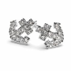 diamond anchors