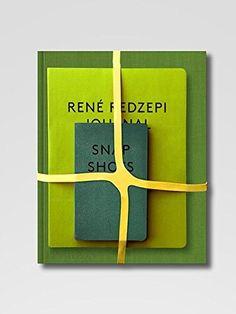 02cc5554a13c1 A Work in Progress   René Redzepi   9780714866918