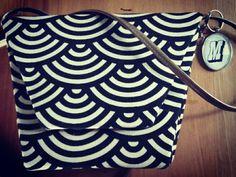 retro case bag handset + lined, evening or for best! Facebook, Retro, Photography, Bags, Instagram, Design, Fashion, Handbags, Moda
