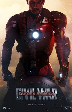 http://3.bp.blogspot.com/-tFsM9fHIAUQ/VFPui0q_vpI/AAAAAAAA0Bw/F-MuArziHKY/s1600/captain_america__civil_war_movie_poster_by_ancoradesign-d84in9v%2B(1).png