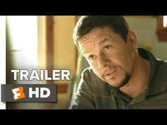 Deepwater Horizon Official Teaser Trailer #1 (2016) - Mark Wahlberg Movie HD - YouTube http://youtu.be/vp49bZOfhMw