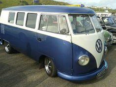 Ferdinand Porsche, Vw Volkswagen, Vw T1, Vw Camper, Campers, Automobile, Vw Vans, Beetles, Retro