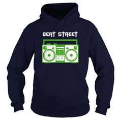 Beat Street Boombox Rap Music Dougie Fresh Swag T-Shirt #gift #ideas #Popular #Everything #Videos #Shop #Animals #pets #Architecture #Art #Cars #motorcycles #Celebrities #DIY #crafts #Design #Education #Entertainment #Food #drink #Gardening #Geek #Hair #beauty #Health #fitness #History #Holidays #events #Home decor #Humor #Illustrations #posters #Kids #parenting #Men #Outdoors #Photography #Products #Quotes #Science #nature #Sports #Tattoos #Technology #Travel #Weddings #Women