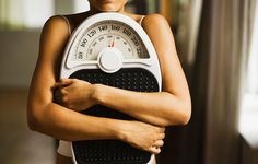 Excellent reminders for obtaining/maintaining a healthy weight.