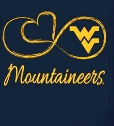 Discover recipes, home ideas, style inspiration and other ideas to try. Mountaineer Basketball, Wvu Basketball, Mountaineers Football, Wvu Football, College Football, West Virginia Basketball, Ribbon Topiary, Hot Dog Sauce, Sumo
