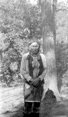 black elk the native american healer Since 1932, black elk, the native american prophet, has been made to   medicine man made famous by the controversial black elk speaks.