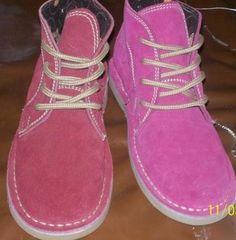 Elaboración Stitcher Curso de calzado http://calzaarte.com/elaboracion-stitcher-curso-de-calzado