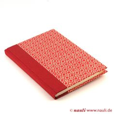 A cute and unique new hard bound address book :) one that wont fall apart, a more durable permanent one, about the size of a standard book, this one is perfect!