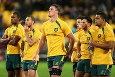 Australia men's rugby team and Fiji women's rugby team have qualified for next year's sevens event in Olympics at Rio de Janeiro. The Wallabies defeated Tonga in the Oceania Sevens Championships final by 50-0 to claim the spot in Rugby at 2016 Olympic Games. On the other hand Fiji women's beat Samoa by 55-0 to ...