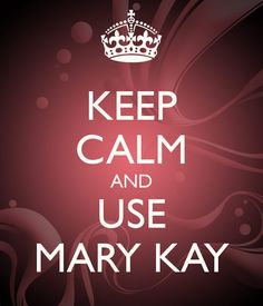 mary kay pictures and images Social Media Meme, Mary Kay Quotes, Skins Quotes, Selling Mary Kay, Mary Kay Cosmetics, Mary Kay Makeup, Image, Mary Mary, Mk Logo